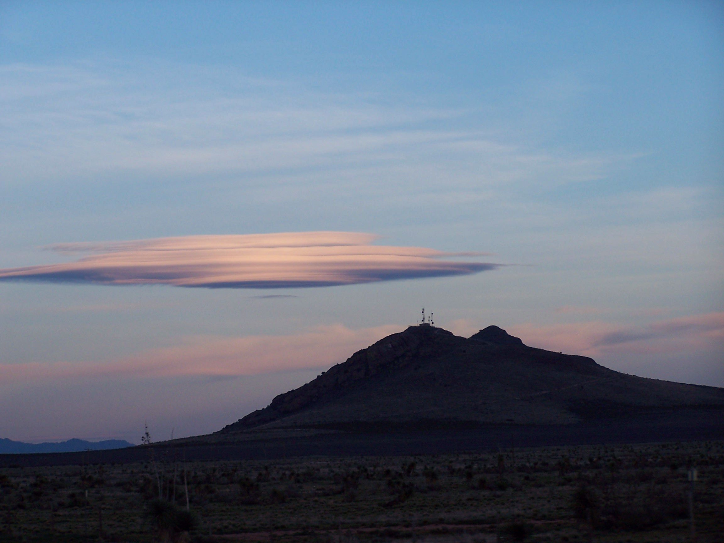New-Mexico-Lenticular_en.wikipedia.org_foto