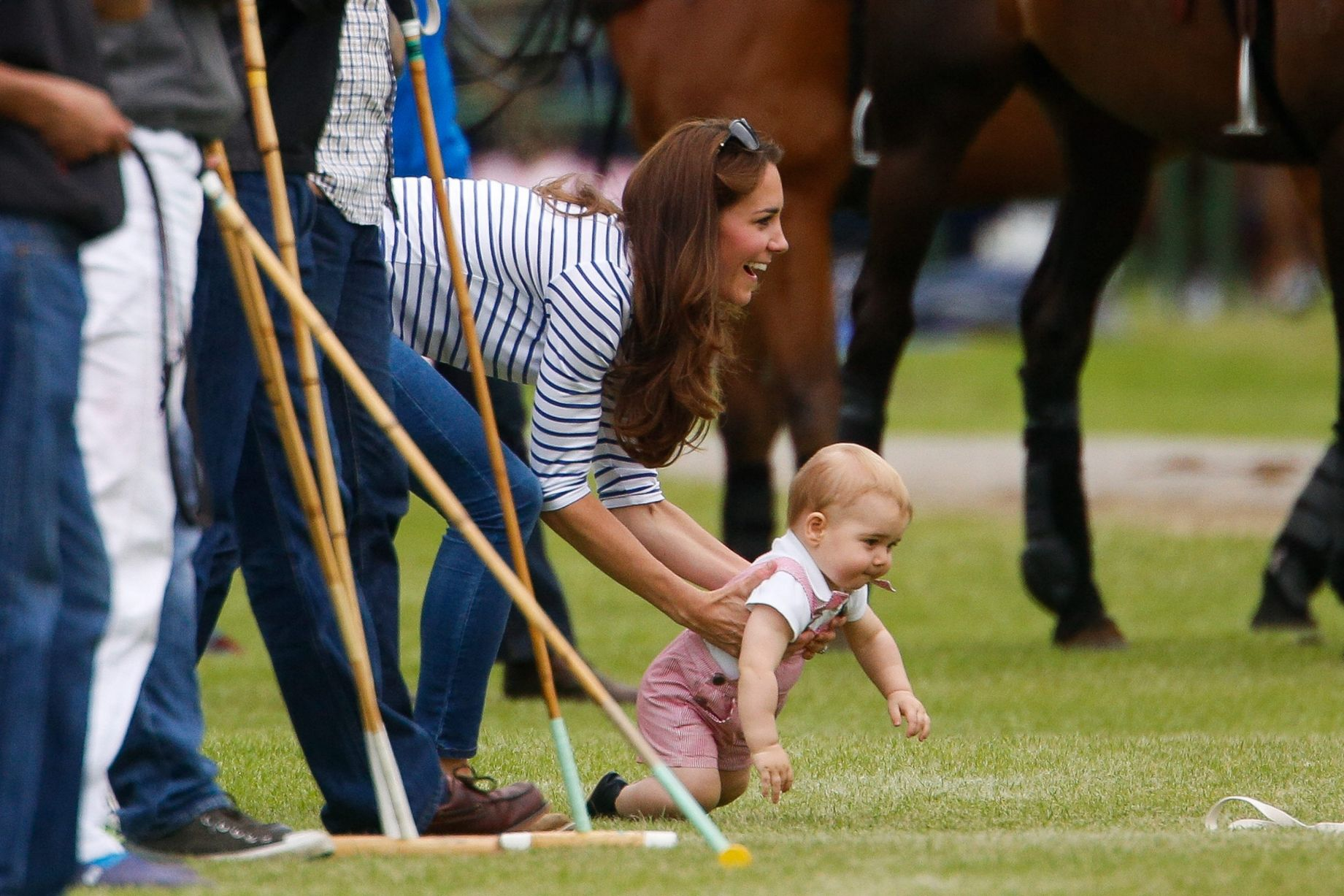 PAY-Prince-George-and-Kate-Middleton