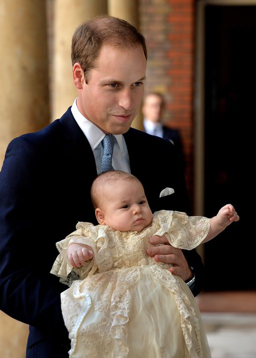 ROYAL-CHRISTENING-6