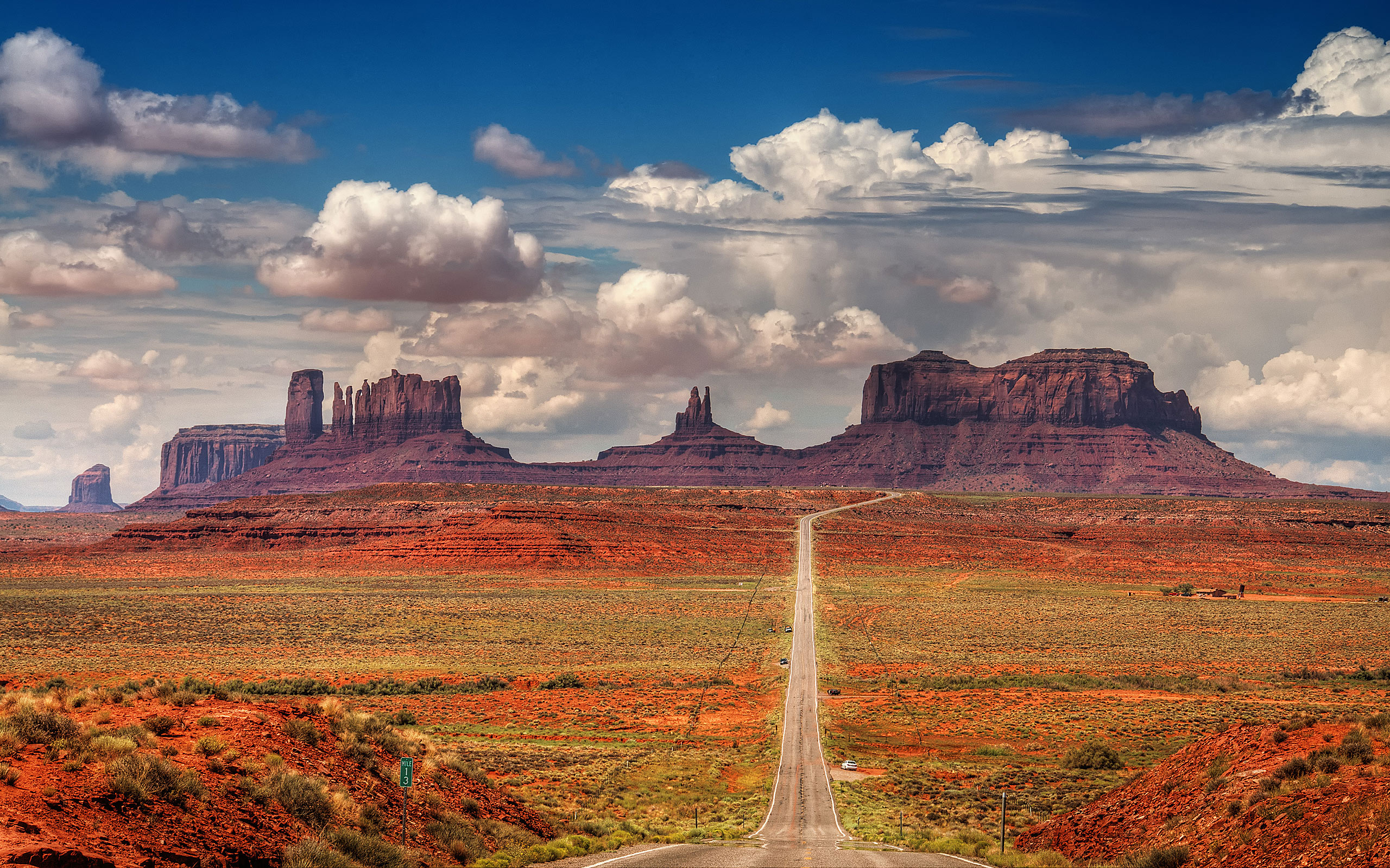 Road-to-Big-Canyons
