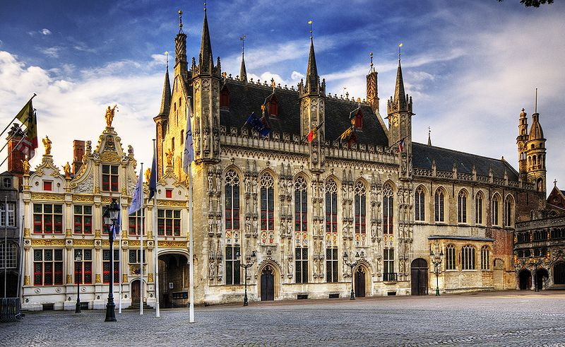Town_hall_Brugge