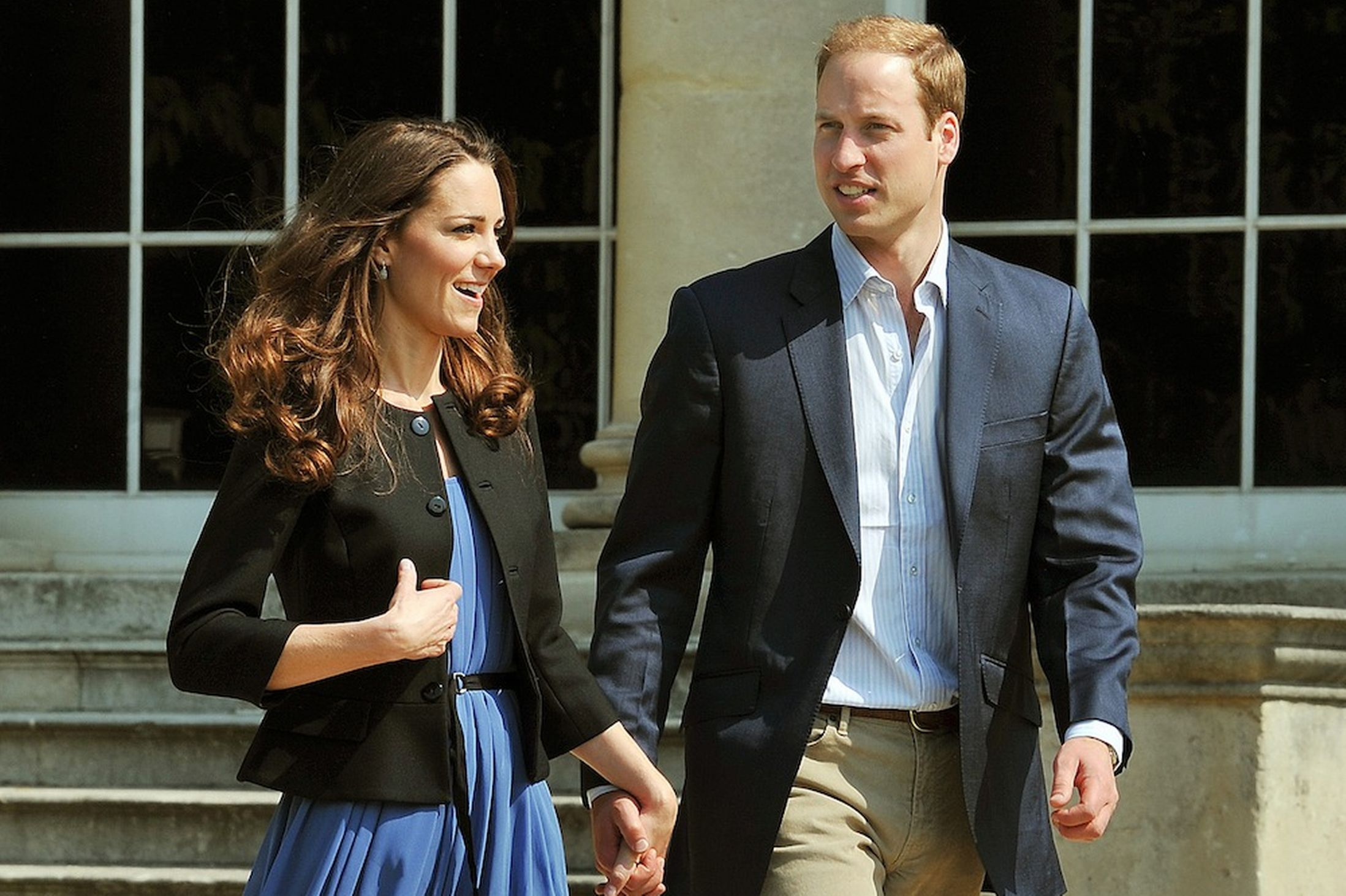 Will-and-Kate (1)