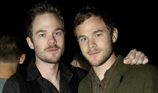 ashmore-brothers
