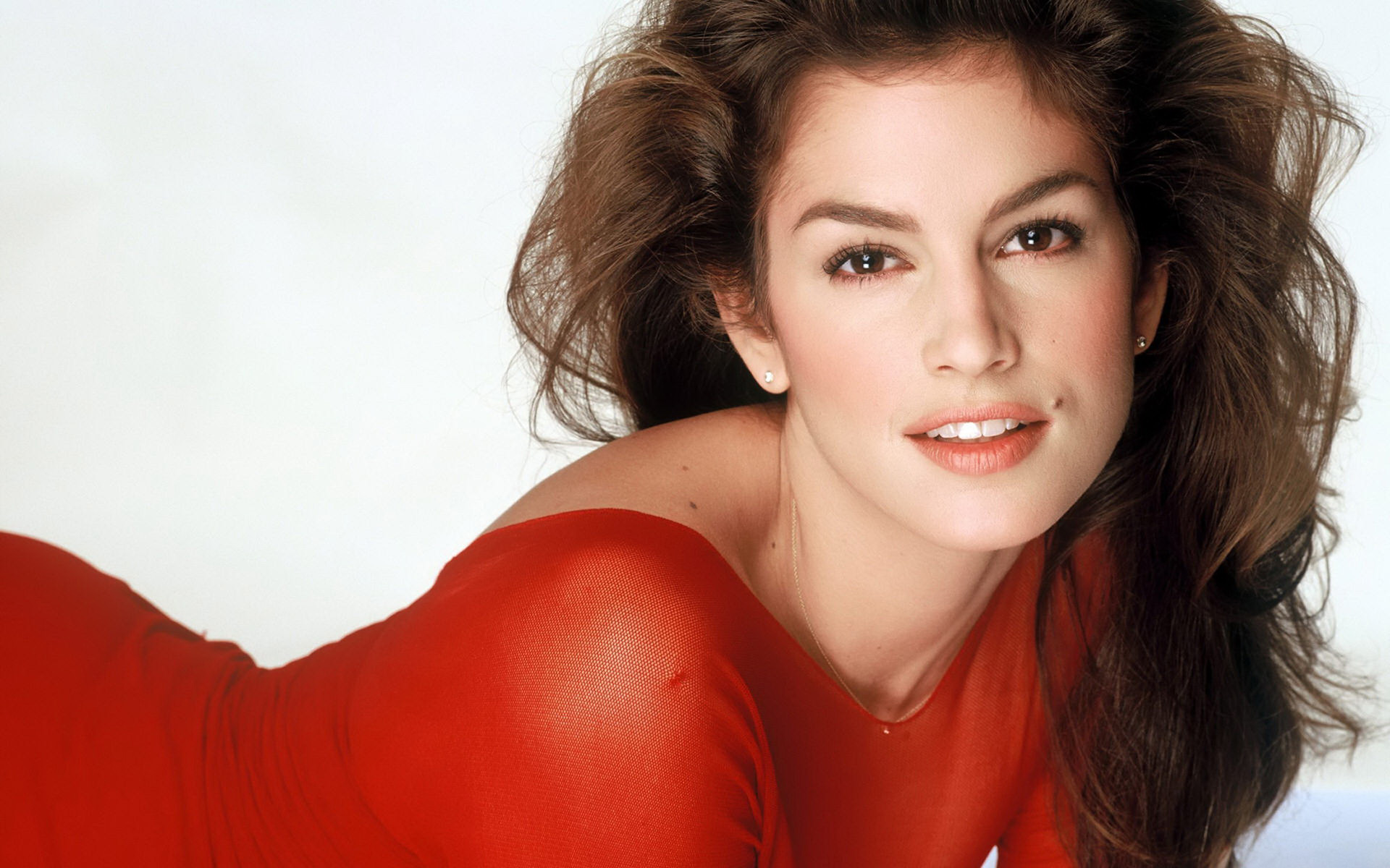 cindy-crawford-beauty-hd-wallpaper