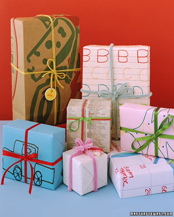 gift-wrapping-ideas-19
