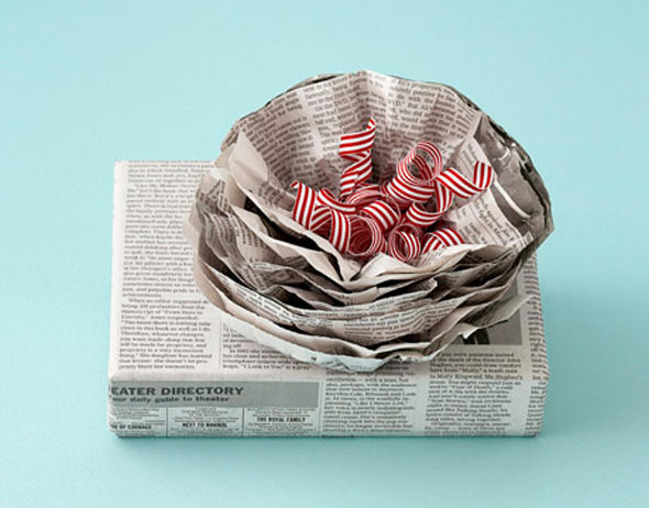 gift-wrapping-ideas-4
