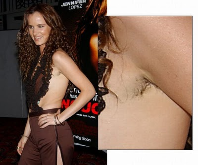 hairy_celebrities_juliette-lewis