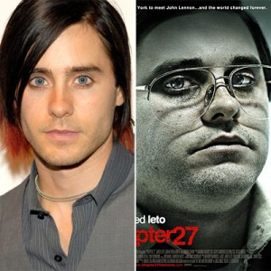 jared-leto-before-400x400