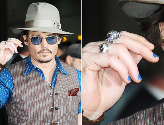 johnny-depp-manicure