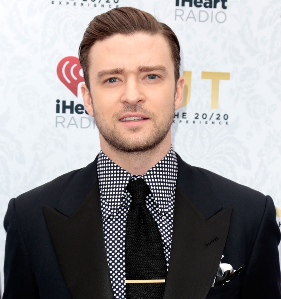justin-timberlake-20-20-experience-album-release-party-06