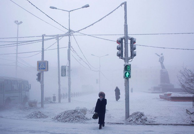 1oymyakon-village-in-russia-by-amos-chapple-2-677x468