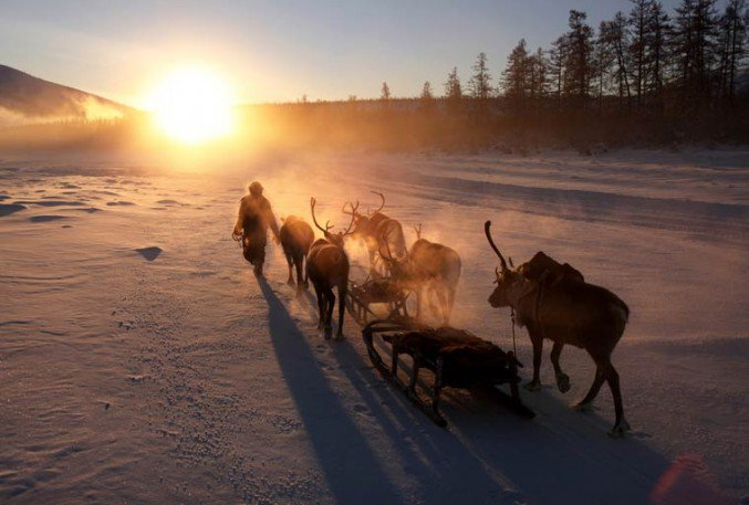 21oymyakon-village-in-russia-by-amos-chapple-23-677x457