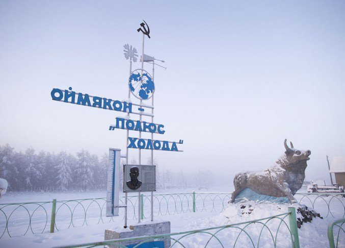 6oymyakon-village-in-russia-by-amos-chapple-7-677x486