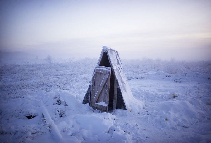 9oymyakon-village-in-russia-by-amos-chapple-10-677x457