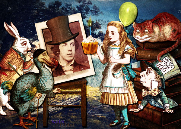 lewis-carroll-birthday