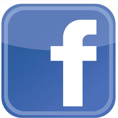 305773-facebook