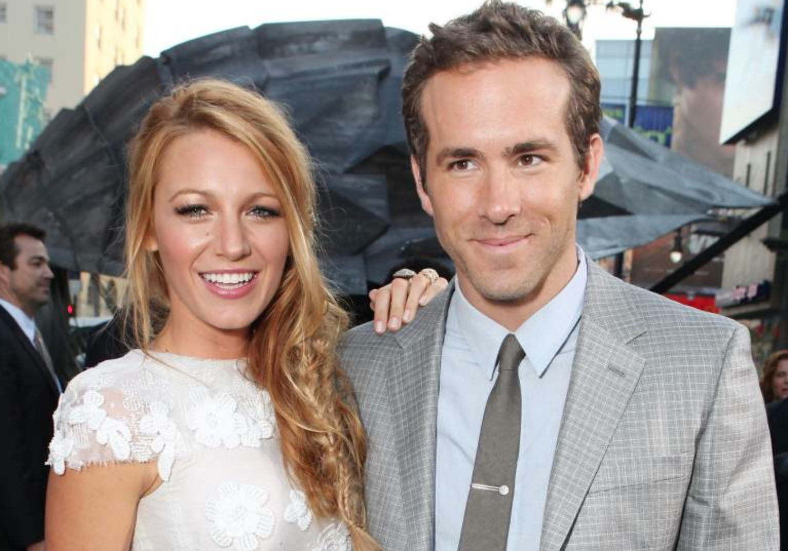 Blake-Lively-and-Ryan-Reynolds-Secretly-Married