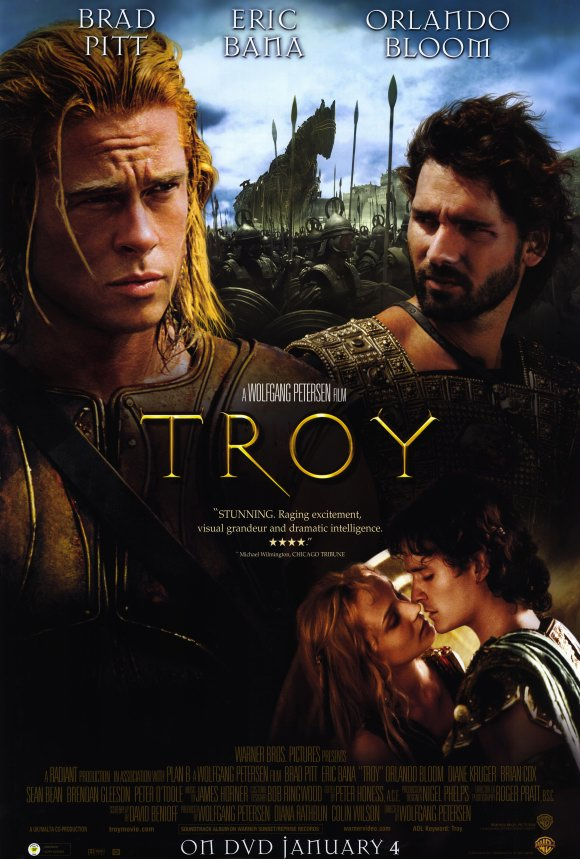 Troy-poster-1020280957