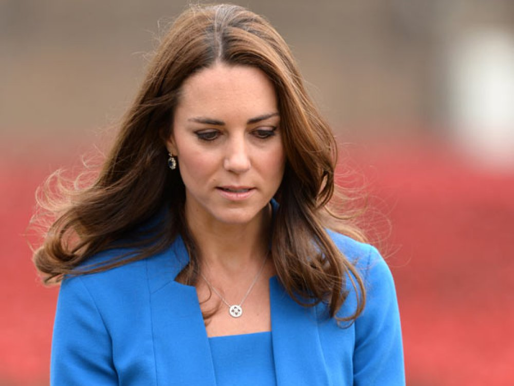 kate-middleton-sick-second-pregnancy-gty-ftr