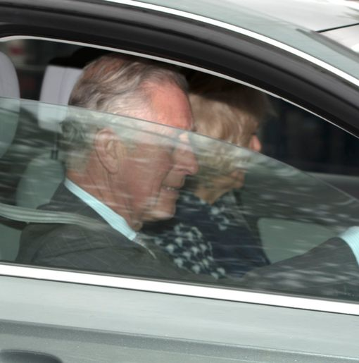 Prince-Charles-and-Camilla-arrive-at-Kensington-Palace (1)