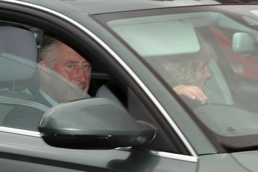Prince-Charles-and-Camilla-arrive-at-Kensington-Palace