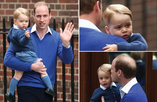 Prince-william-main-new
