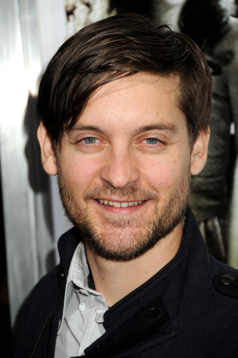 tobey-maguire-5