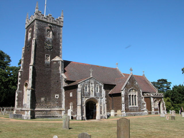 St_Mary_Magdelan_Church,_Sandringham