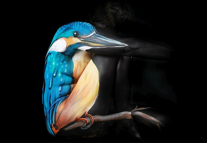 amazing-body-art-5-4