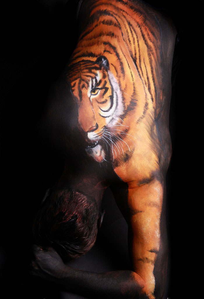 amazing-body-art-5-6