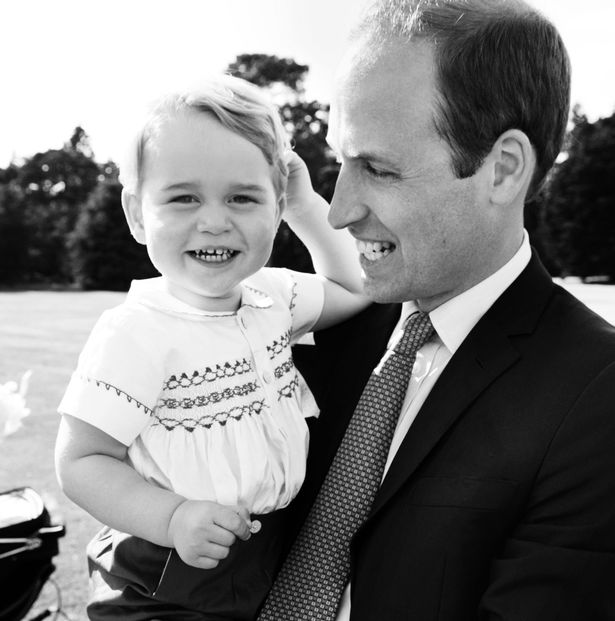 Princess-Charlotte-christening-images (3)