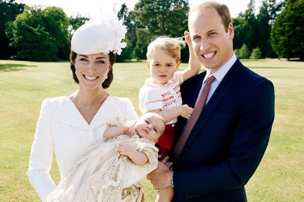 Princess-Charlotte-christening-images