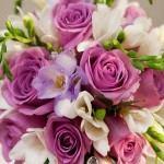 beautiful-purple-white-flowers-bouquet-800x600 (1)