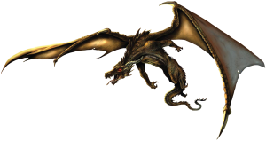 dragon_PNG994