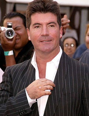 299full-simon-cowell