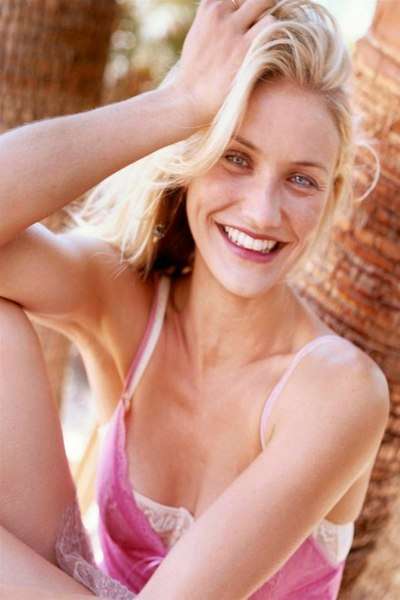 483full-cameron-diaz