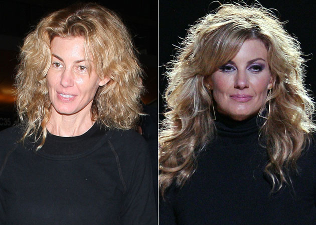 Faith-Hill-Without-Makeup