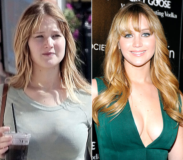 Jennifer-Lawrence-without-makeup1