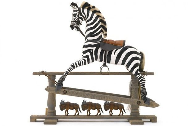 Limited-edition-rocking-horse-form-the-Stevenson-Brothers