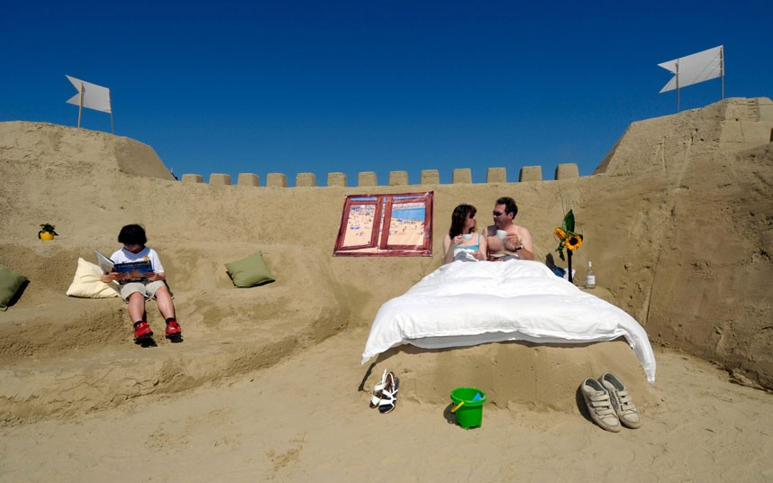 Sandcastle-Hotel-in-Weymouth-United-Kingdom-4