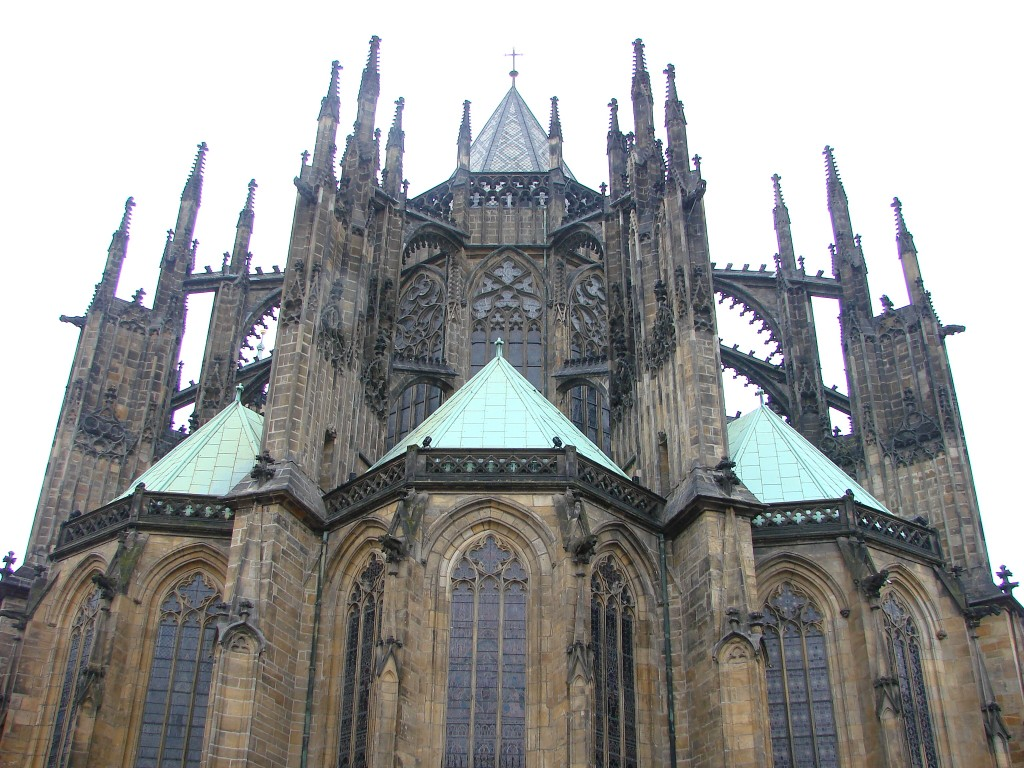 St._Vitus_Cathedral_-_Prague_Castle_-_Prague_-_Czech_Republic_-_06