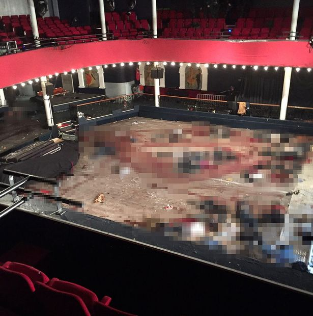 Victims-of-Bataclan-theatre-after-terrorists-opened-fire-in-Paris-France-14-November-2015