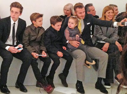 Victoria-Beckham-New-york-Fashion-Week-with-the-Family