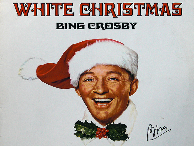 bing-crosby-White-Christmas