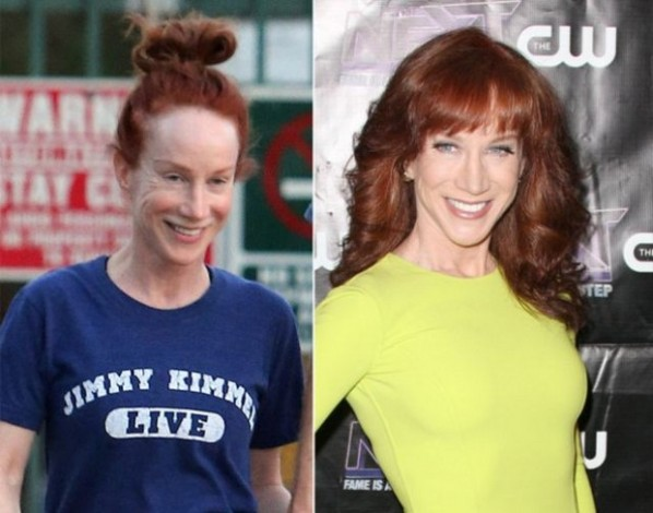kathy-griffin-no-makeup