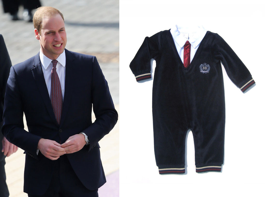 rs_1024x759-130722155546-1024.PrinceWilliam.BabyClothes6.mh.072213