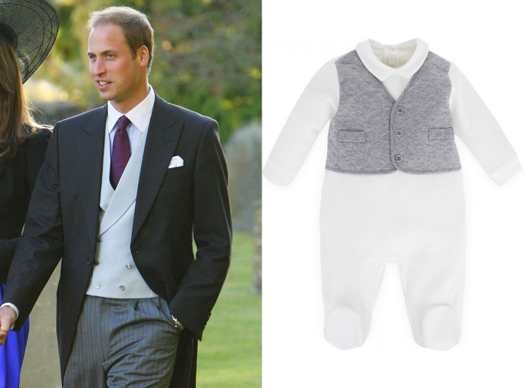 rs_1024x759-130722155548-1024.PrinceWilliam.BabyClothes3.mh.072213