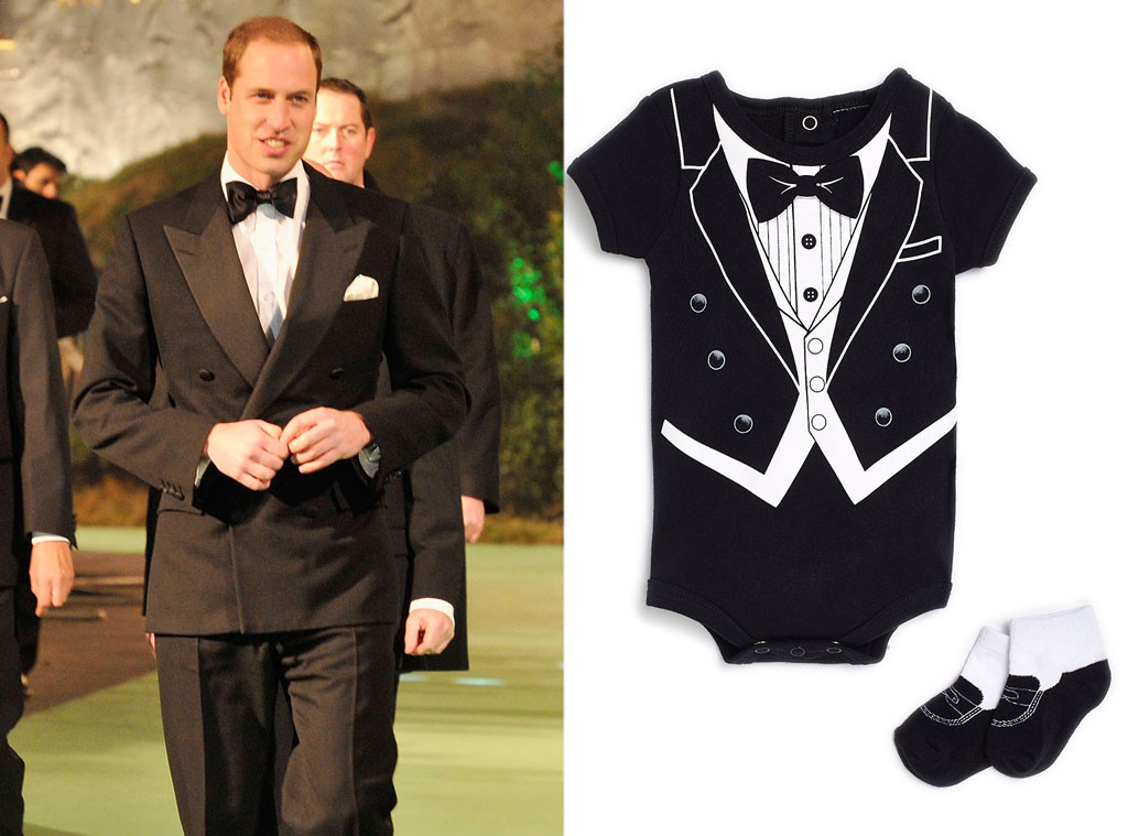 rs_1024x759-130722155550-1024.PrinceWilliam.BabyClothes4.mh.072213