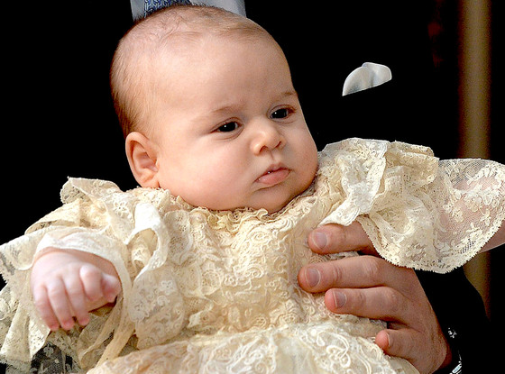 rs_560x415-131023074704-1024.Prince-George-Christening-London.jl_.102313_copy