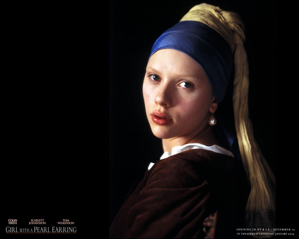 014-girl-with-a-pearl-earring-theredlist